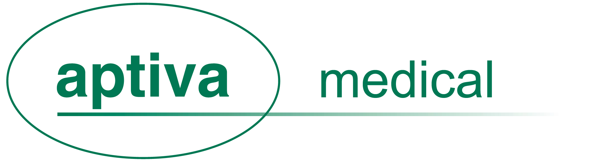 aptiva medical-logo