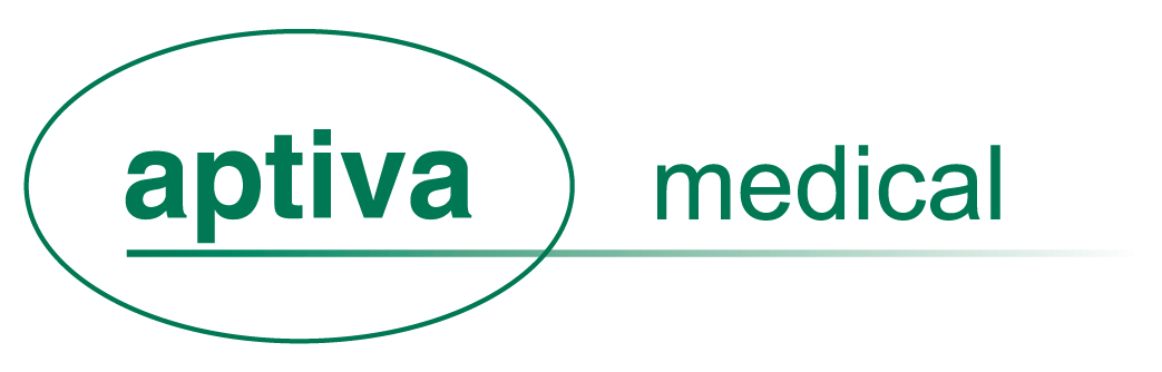 aptiva medical_logo