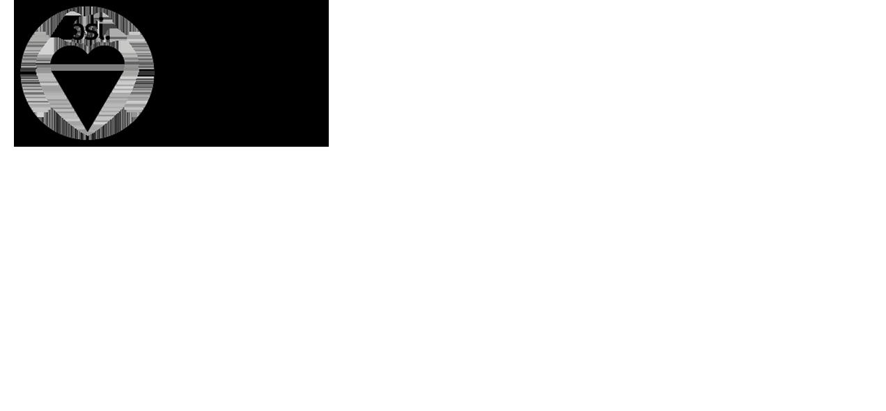 BSI-assurance-mark-iso-9001v3